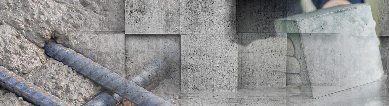 раствор бетона купить великий новгород